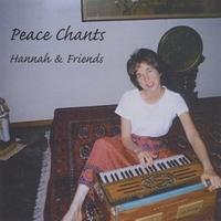 PeaceChants`