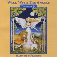 WalkwithTheAngels